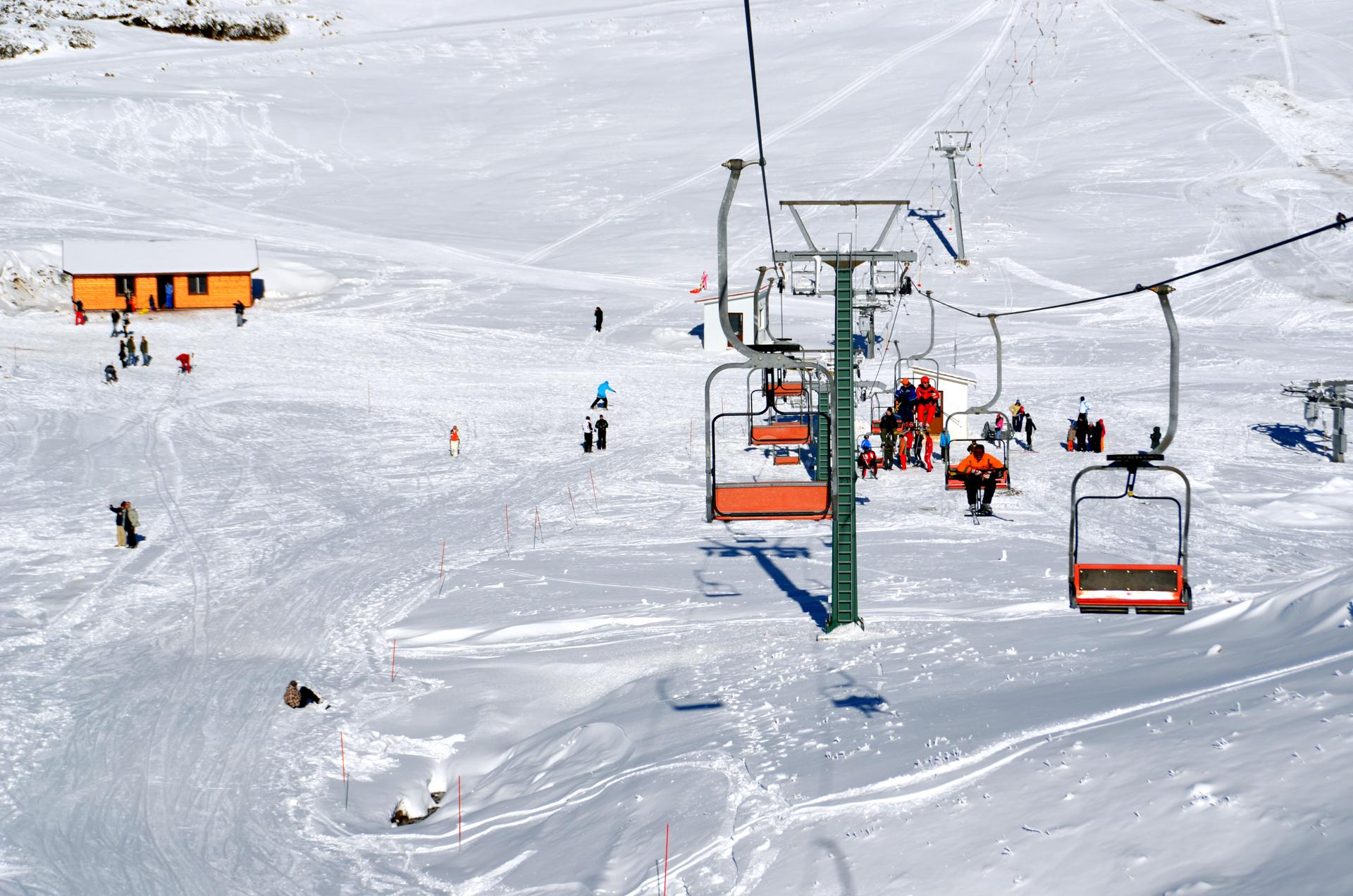 Αποτέλεσμα εικόνας για χιονοδρομικο